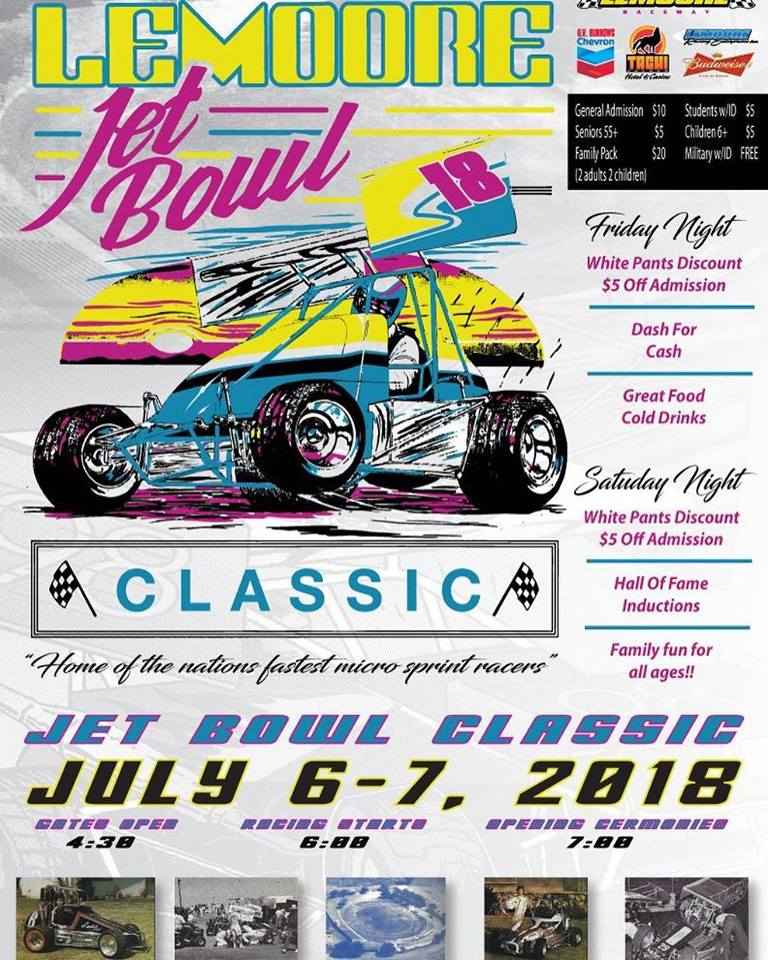 jet bowl flyer full.jpg