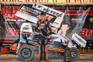 corey day lemoore victory lane kofc