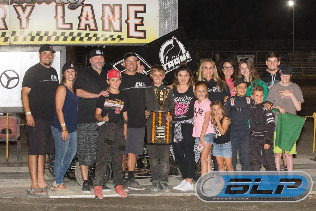 Garcia winners circle lemoore.jpg
