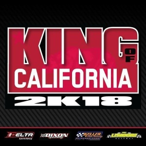 King of Ca