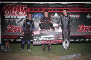 kofc delta 10 6 super podium