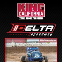 kofc delta track pic