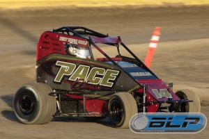 Smith non wing car lemoore right side