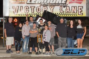 smith wing class victory lemoore