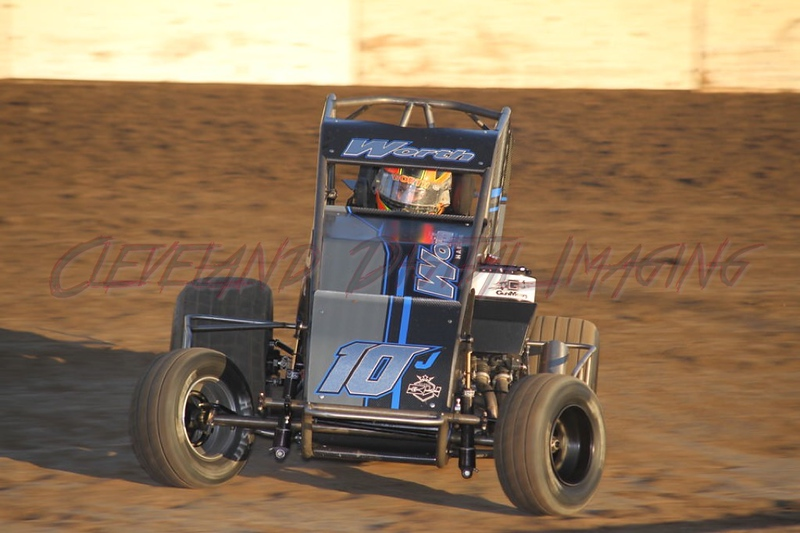 ten j worth non wing pitched 10 6.jpg