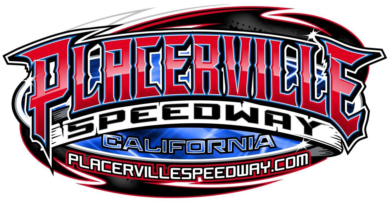 Placerville Speedway.jpg