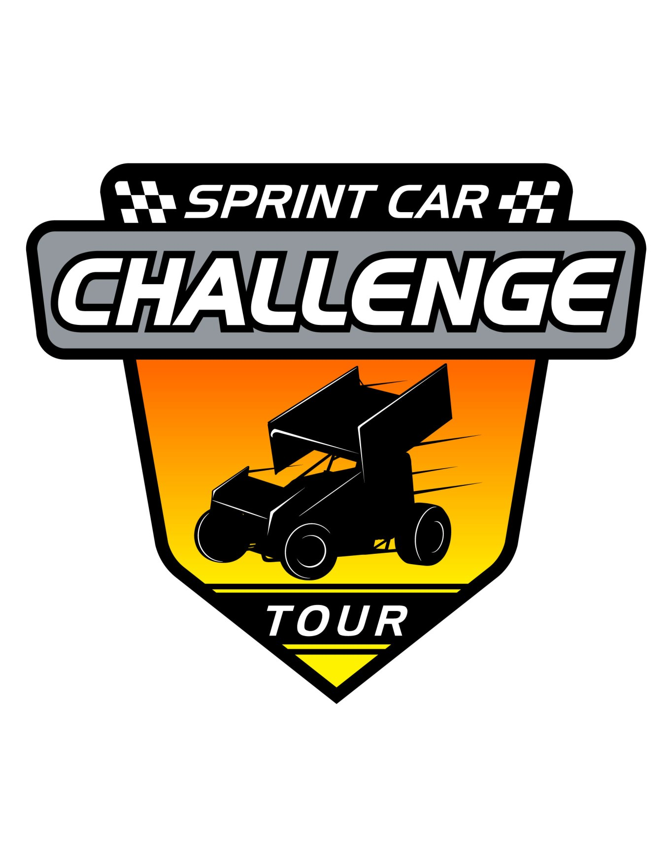 Sprint-Car-Challenge-Tour
